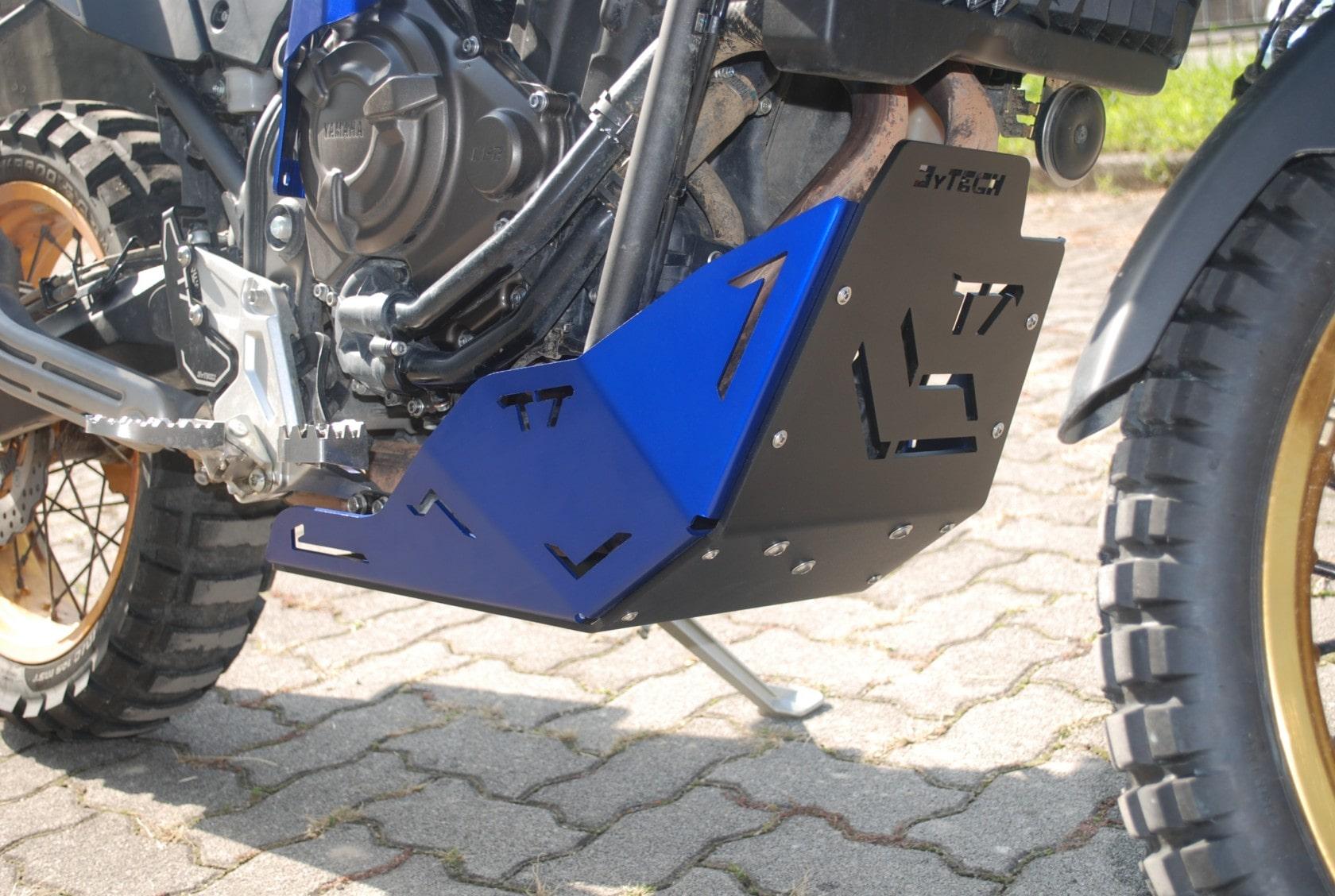 YAM304BV-Yamaha-Tenere-700-Motorschutzplatte-vorne-schwarz-blau-MyTech5f928cfc79513_1680x1680-min