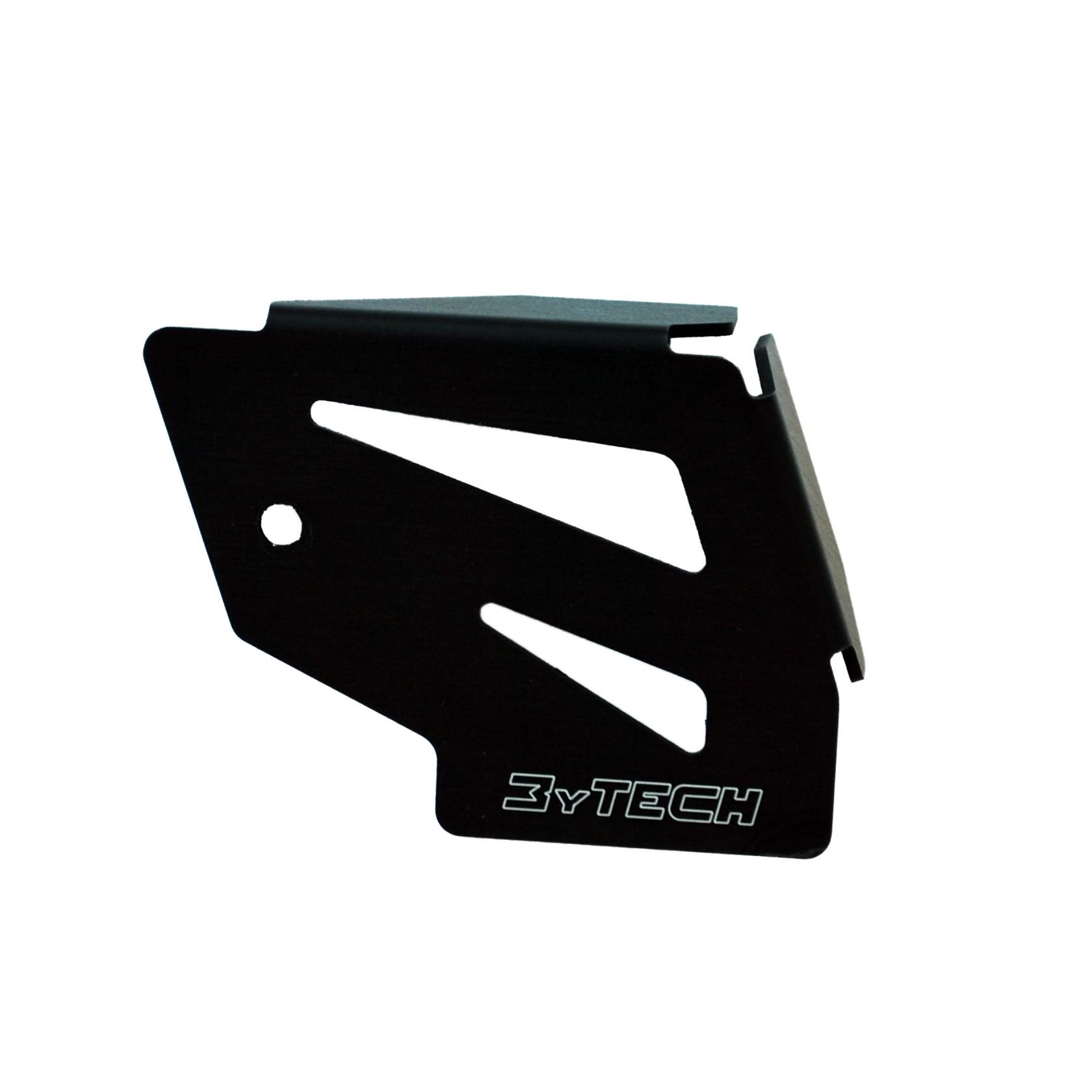 HND415-Schutz-f-r-Bremsfl-ssigkeitsbeh-lter-hinten-schwarz-Honda-CRF-1000-L-Africa-Twin_1680x1680
