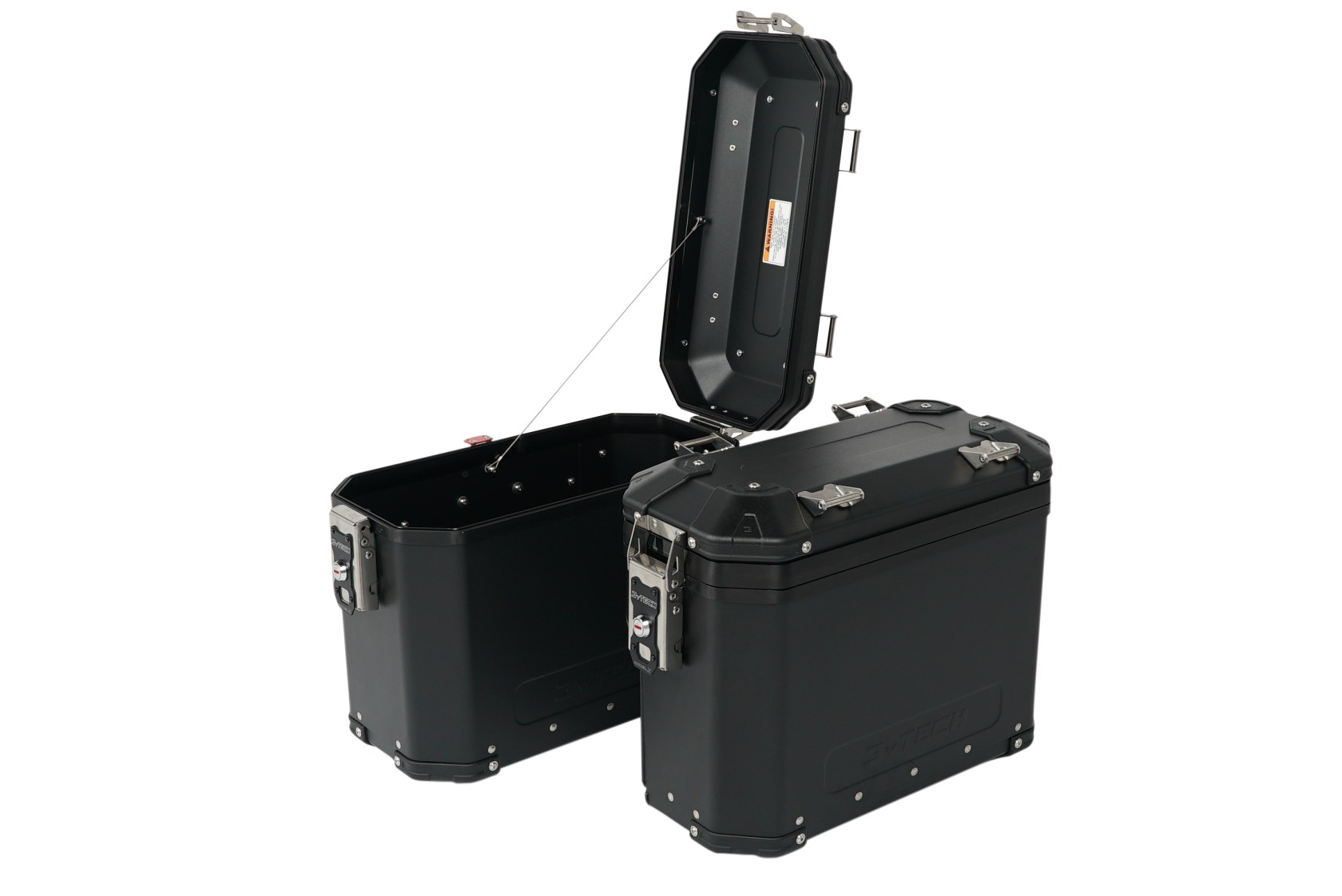 MyTech-Model-X-Koffer-offen-schwarz_1680x1680